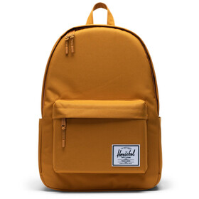 Herschel Classic X-Large Backpack buckthorn brown